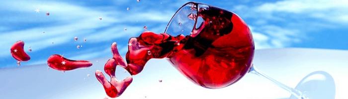 Et le Vin, si on en parlait…