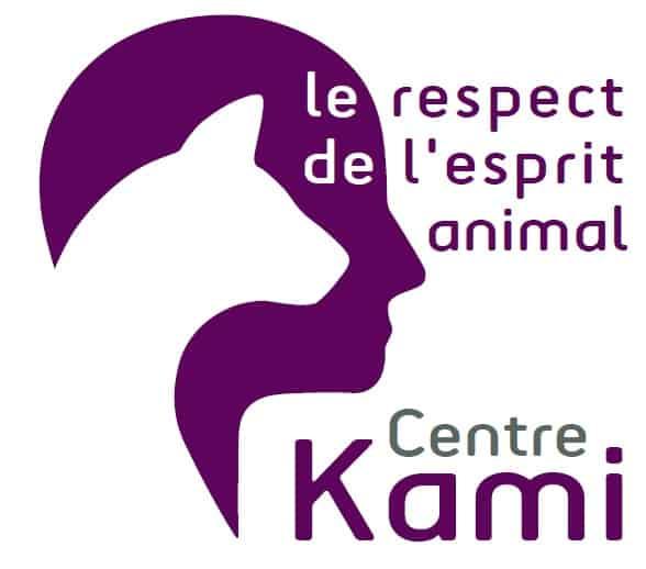 Centre Kami